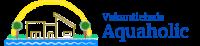 Vakantiehuis aan de friese meren Logo